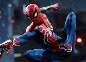 Spider-Man's return to Marvel unlikely any time soon