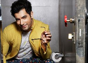 Ssharad Malhotra gets candid about his love