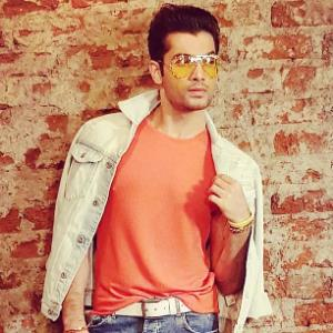 Ssharad Malhotra to get hitched this April!