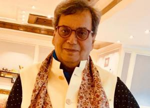 Confirmed! Subhash Ghai teams up with Jackie Shroff & Anil Kapoor for his directorial next