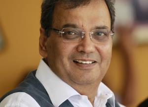 Subhash Ghai: I would be happy to contribute to steering committee of IFFI 2019