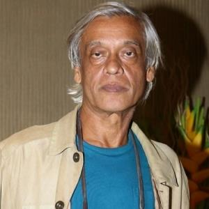 See what Sudhir Mishra has to say about Nawazuddin