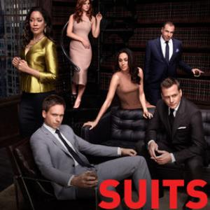 'Suits' to wrap with season nine