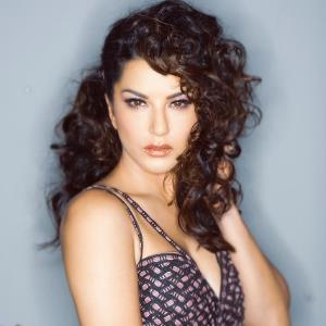 See what Sunny Leone has to say about friends
