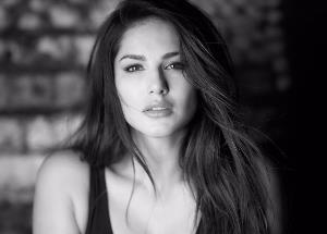 Sunny Leone is back with Ragini MMS Returns