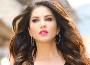 Sunny Leone continues as Most Googled Celeb