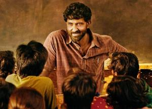 'Super 30' is now tax free in Maharashtra