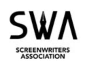 SWA heads to London for IAWG Conference