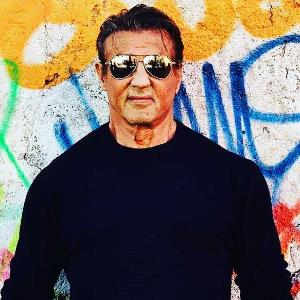 Sylvester Stallone's RAMBO: LAST BLOOD gets a release date