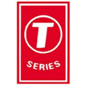 T-Series opens up a new division