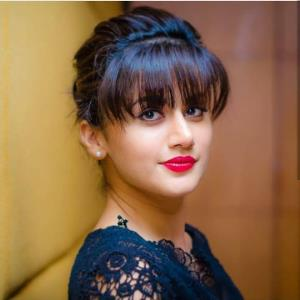 Taapsee Pannu continues her game changing performance