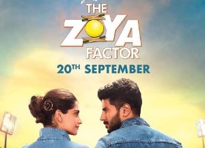 Guess which actor has joined the cast of 'The Zoya Factor'