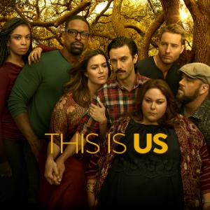 'This Is Us' renewed for three more seasons