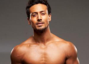 Check out why Tiger Shroff is the youngest action star of the world!