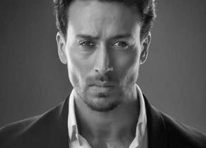 Tiger Shroff marks countdowns to two months to 'Baaghi 3'