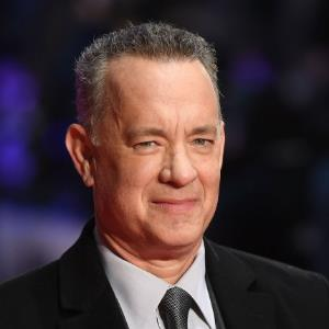 Tom Hanks might play Presley's manager in next