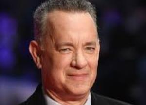 Tom Hanks to essay the role of Fred Rogers