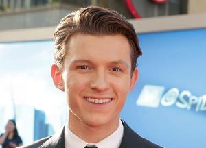 Do you think Tom Holland's Spider Man can replace Iron Man?