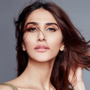 Does Vaani Kapoor have any regrets?