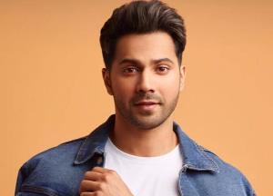 Varun Dhawan to turn an Army officer in his next movie