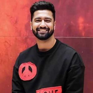 Vicky Kaushal roped in to play this heroic character