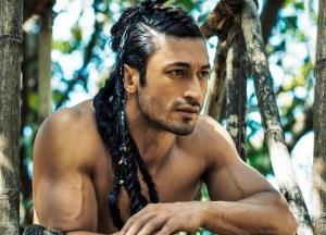 Vidyut Jammwal starrer 'Commando 3' introductory scene out