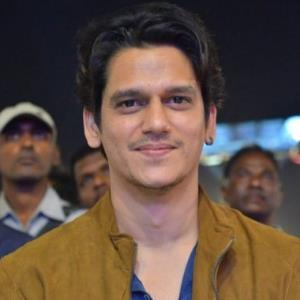 Vijay Varma to feature in cameo in SUPER 30