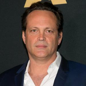 Vince Vaughn convicted of reckless driving