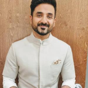 A few did-you-know facts about Vir Das on his special day today