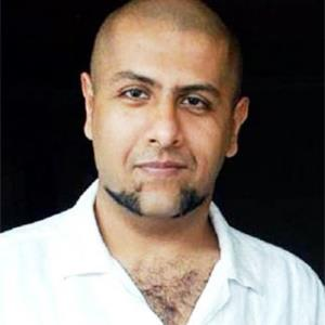 Vishal Dadlani and others to recreate each others tunes