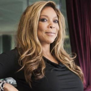 American TV host Wendy Williams' son arrested