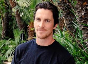Why Christian Bale was absent at the Golden Globes Awards?