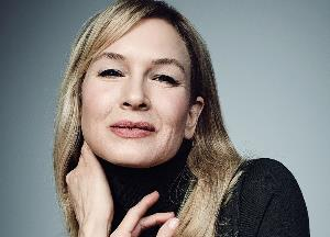 Why Renee Zellweger decided to take a break from acting