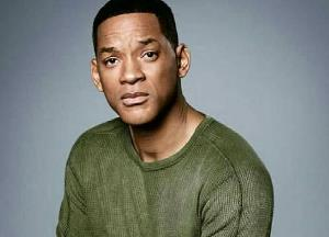 Will Smith to portray the role of crime boss in upcoming film