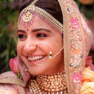 Skin care tips for the perfect Shaadi look!