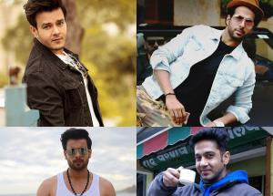 TV actors share their love for traveling this World Tourism Day