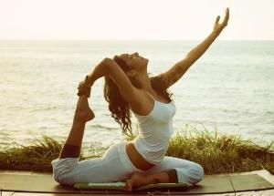 Know the benefit of yoga for Heart Problems