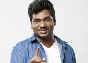 Reasons why Zakir Khan was chosen as a judge for Amazon Prime's COMICSTAAN 2!