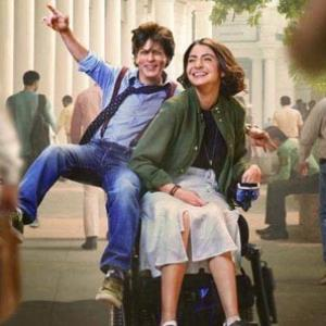 Bollywood Box Office Report Of The Week: 3rd jan 2019