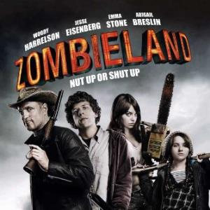 Emmy nominee actor joins the cast of ZOMBIELAND sequel