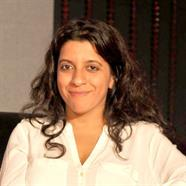 Zoya Akhtar's debut can't be missed