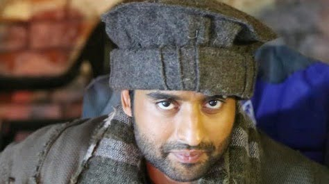 Jackky Bhagnani: F.A.L.T.U was as big as VICKY DONOR but I didn't get any credit like Ayushmann Khurrana
