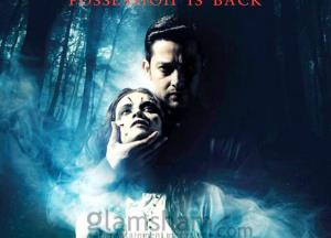 Bollywood box-office report of the week : 1 november 2012