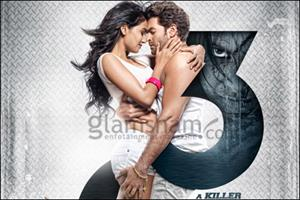 3G: Scale of horror upped with Neil Nitin Mukesh-Sonal Chauhan starrer