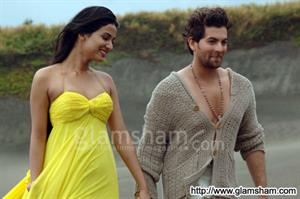 Neil-Sonal starrer 3G gets approval to shoot in Fiji by drinking Kava