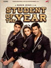 Student of the year Movie Dialogues