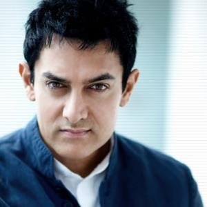 Aamir Khan: P.K. shooting to be over by October-November!
