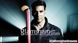 Akshay Kumar's initiative to change the face of Hockey in India