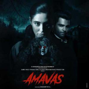 Amavas movie review: Yippee go trippy yeah!!