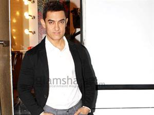 TALAASH underlines importance of television in promoting film